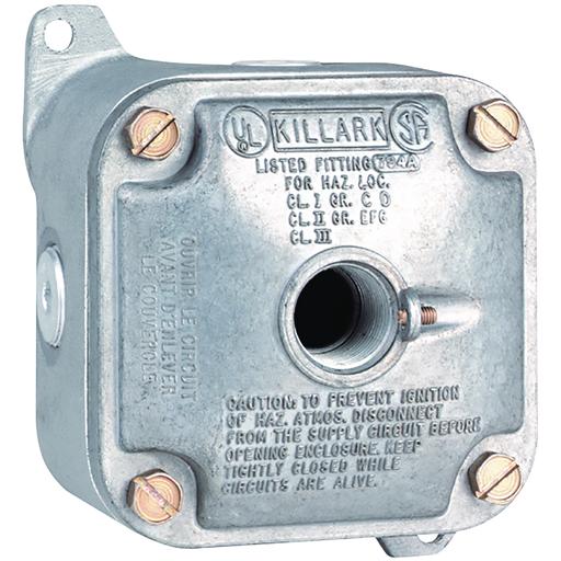Killark JALX-21