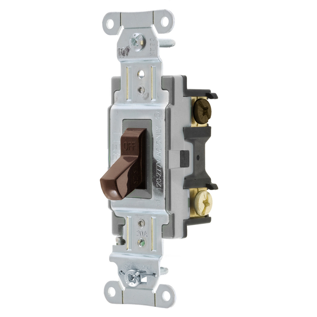 HUB CS320 SWITCH