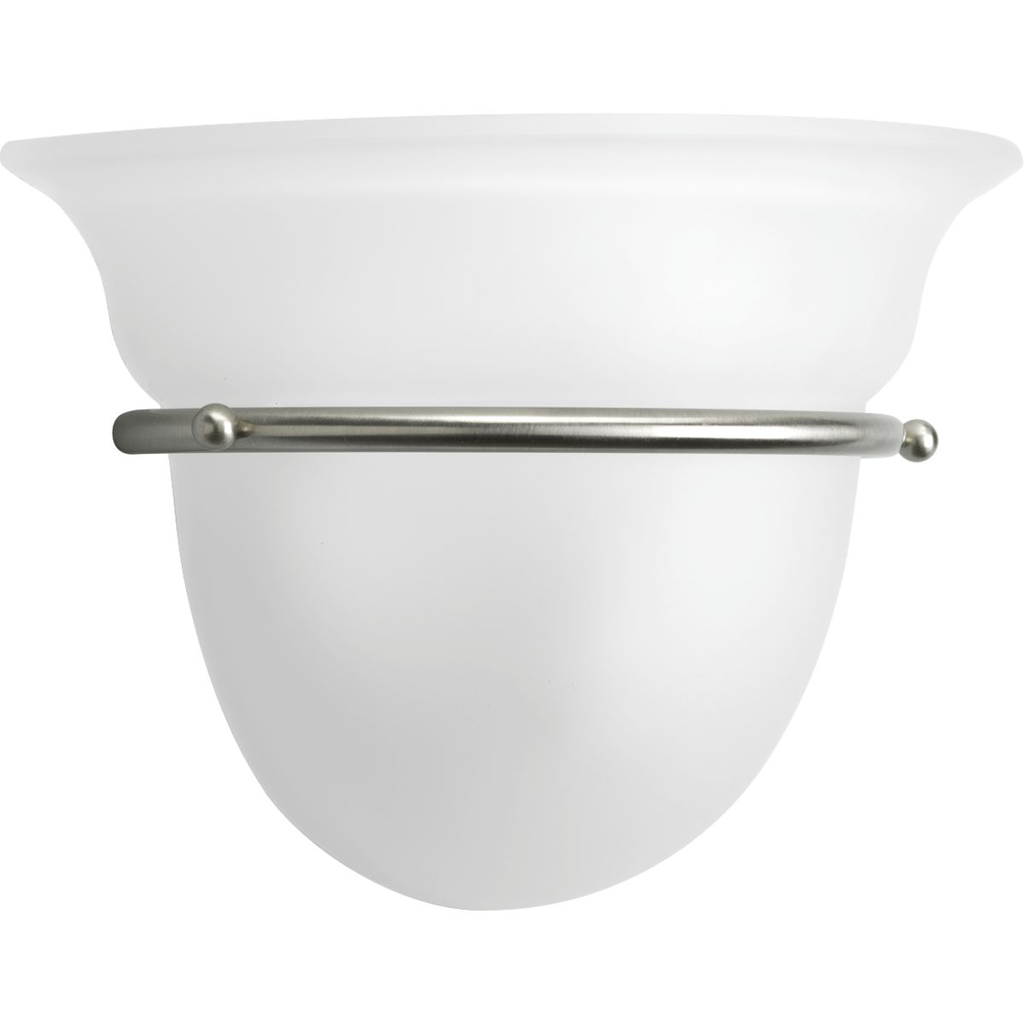 Torino Collection One-Light Sconce - P7181-09
