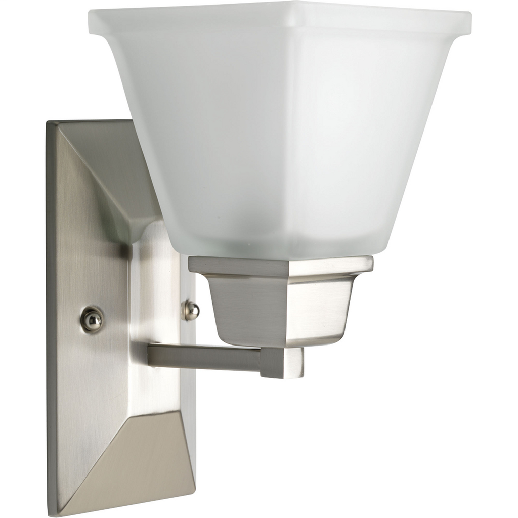 Light Process Company: Light Fixtures Residential Type Bath & Sconce