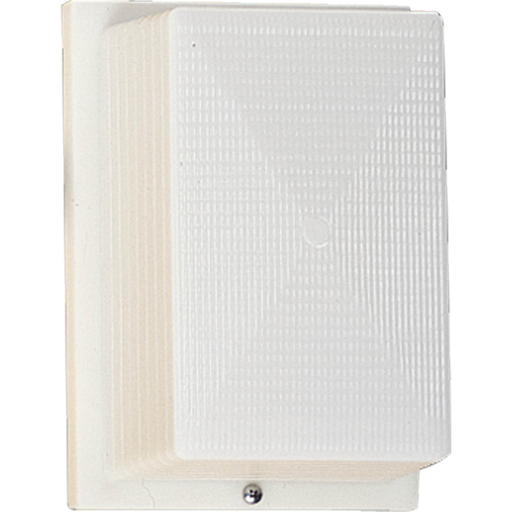Hard-Nox Collection One-Light Wall Bracket - P5694-60