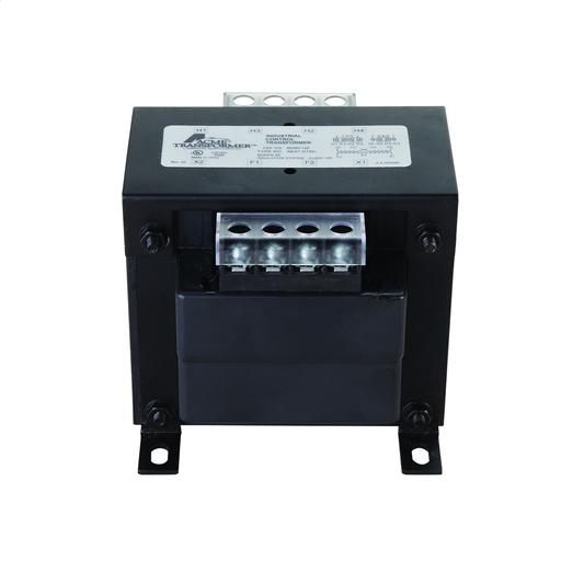 Legacy Industrial Control Transformer - Encapsulated, 120 X 240 - 24V, 150VA