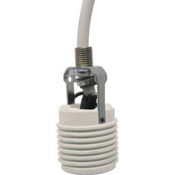Lamp Sockets & Bases