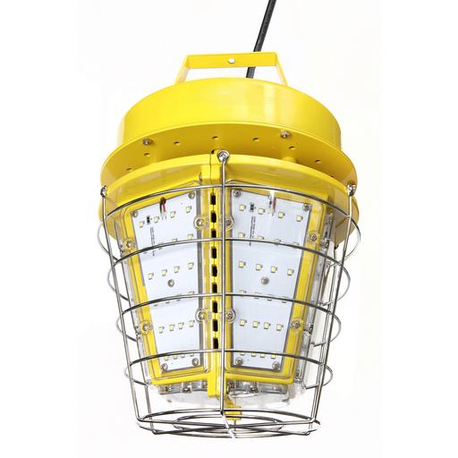 HUBW HBLLEDHB120 120W LED LT FX