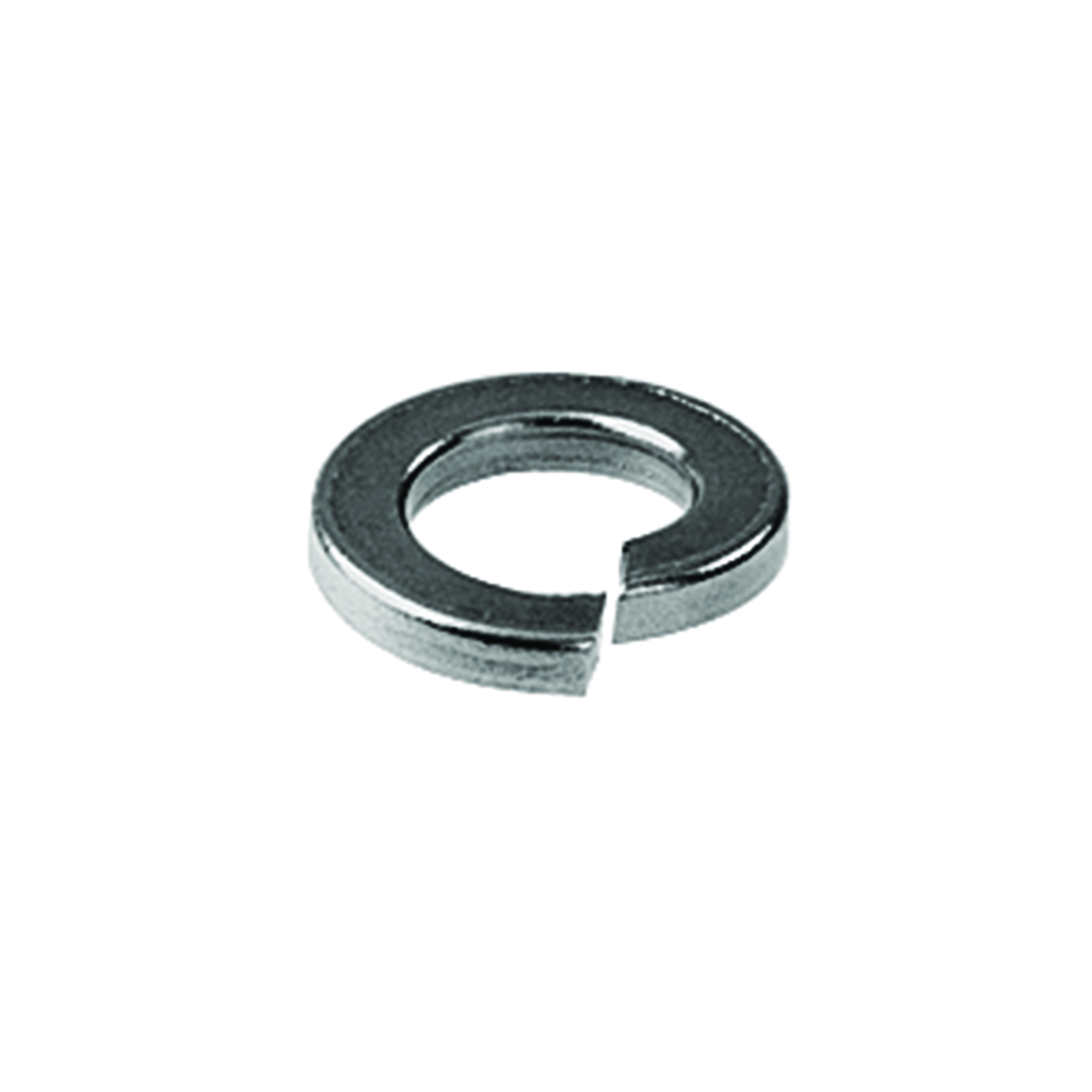 BUR 31SWBOX 5/16 INCH SPLIT WASHER