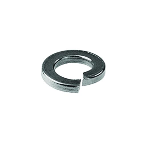 5/16 Silicon Bronze Split Washer