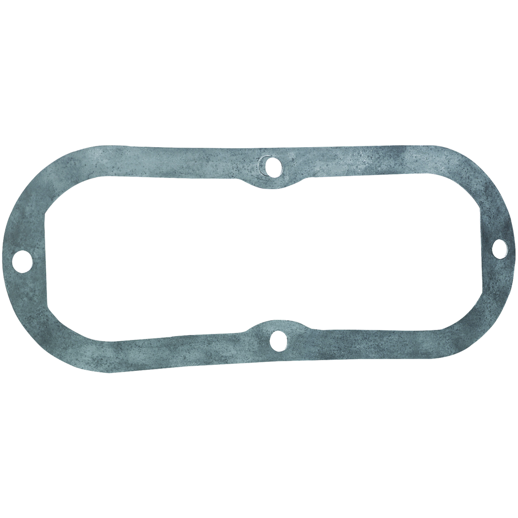 "1"" Neoprene Form 7 Cover Gasket"