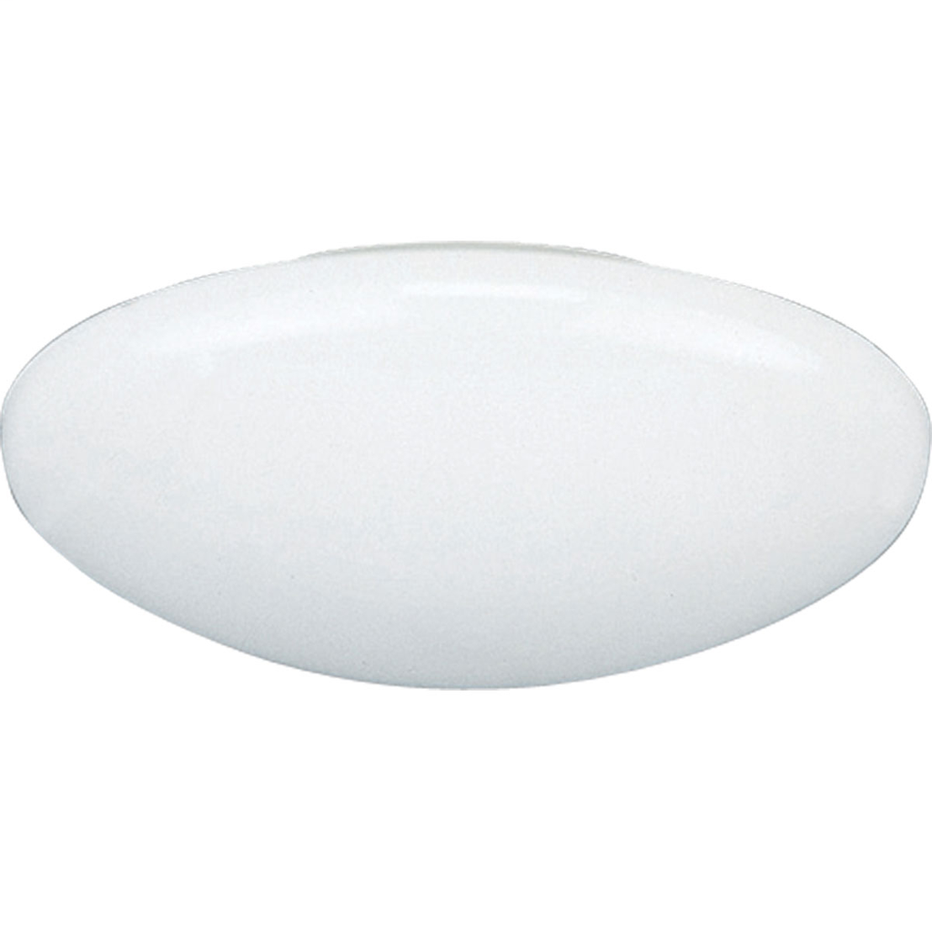 Dome Collection Shower Trim - P8025-60