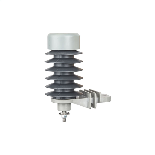 OHIO BRASS 221622-7314 RISER POLE ARRESTOR