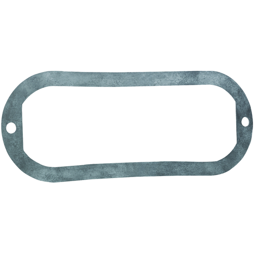 "3/4"" Neoprene Form 8 Cover Gasket"