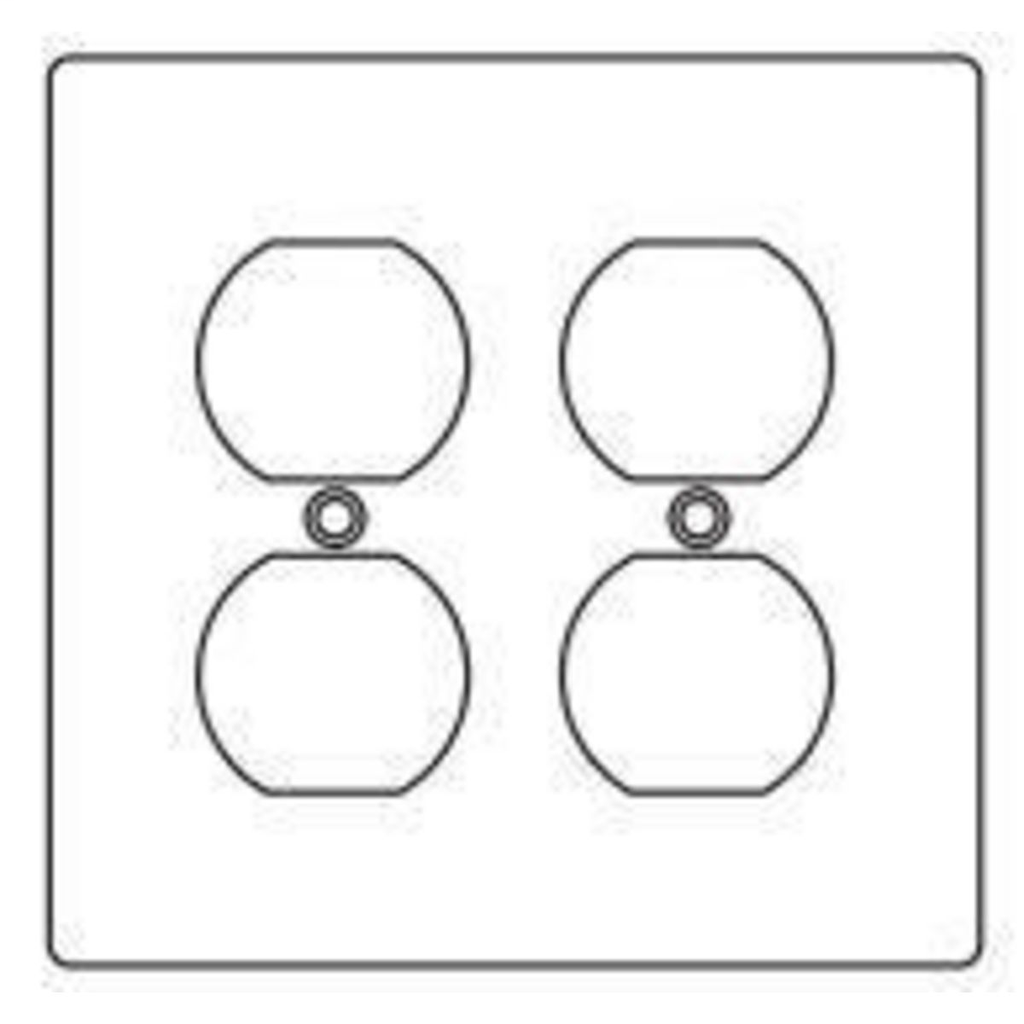 Covers & Gaskets 2FA