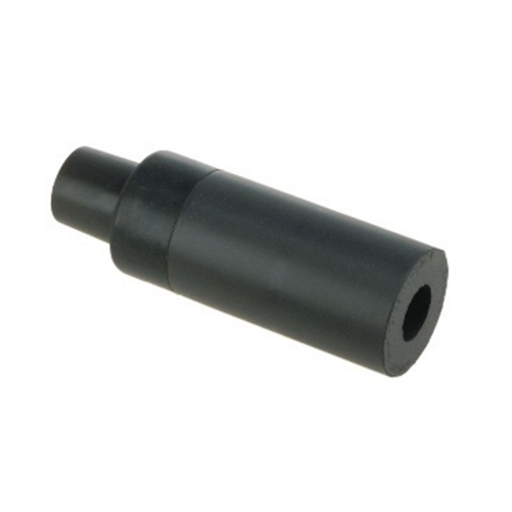 Cable Adapter with Cable Insulation Diameter Range = 1.725 - 1.935 inches