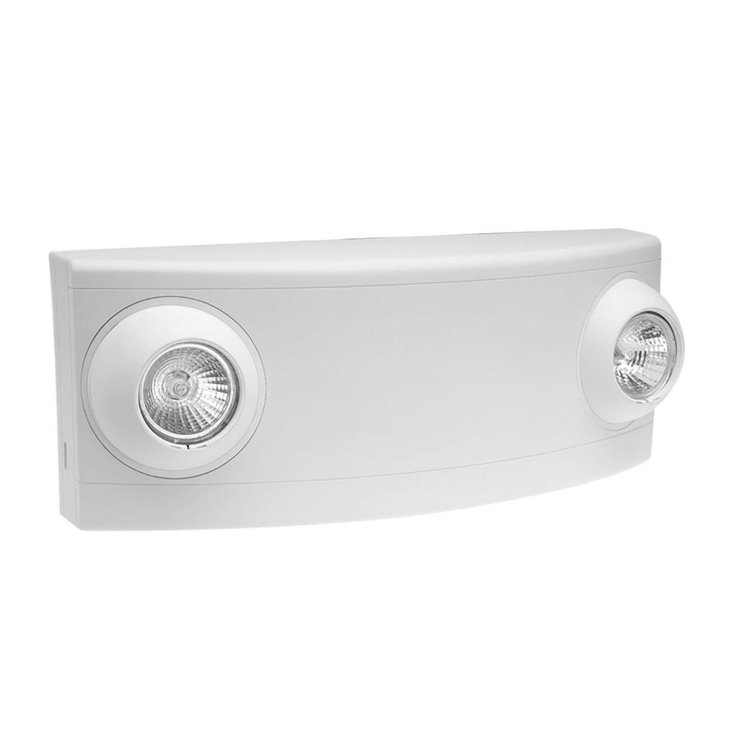 Emergency Lighting Units LZ30