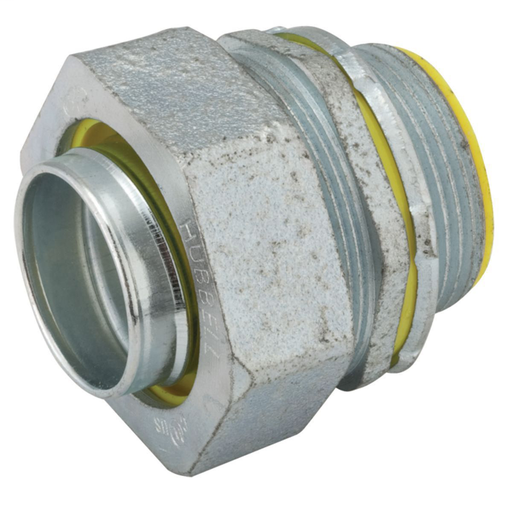 Commercial Fittings 3515RAC