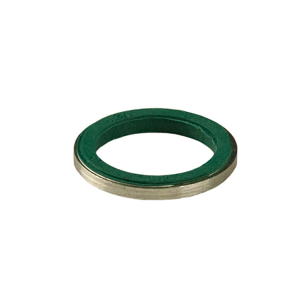Raco 2454 1 Inch Steel Sealing Washer