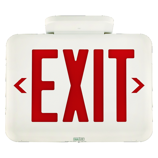 Exit & Message Signs EVEURWE