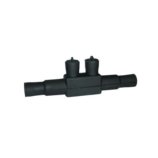 Mayer-Direct Burial Splice Kit UGS350ULDB-1