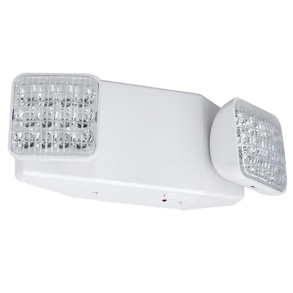 CMPS CU2RCSQ LED EMG LT FX