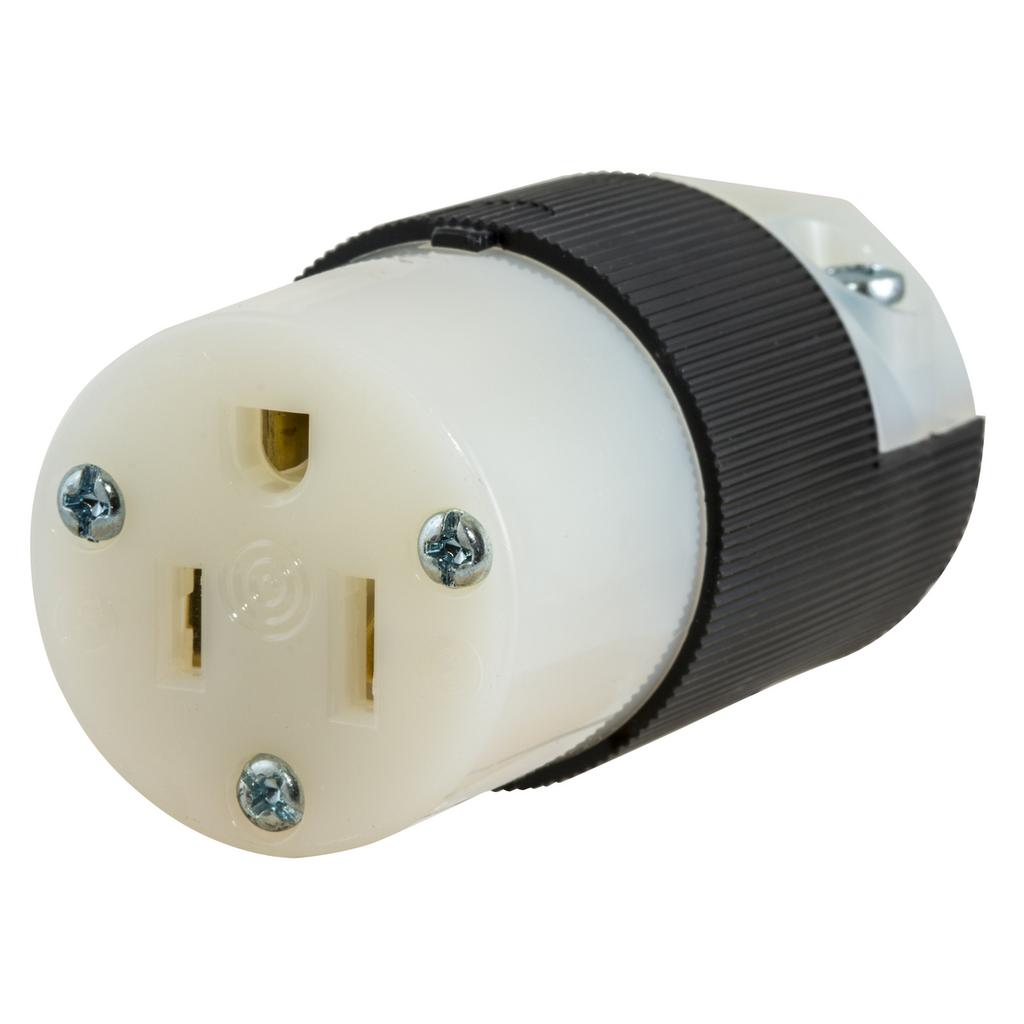 Plugs & Connectors HBL5269C