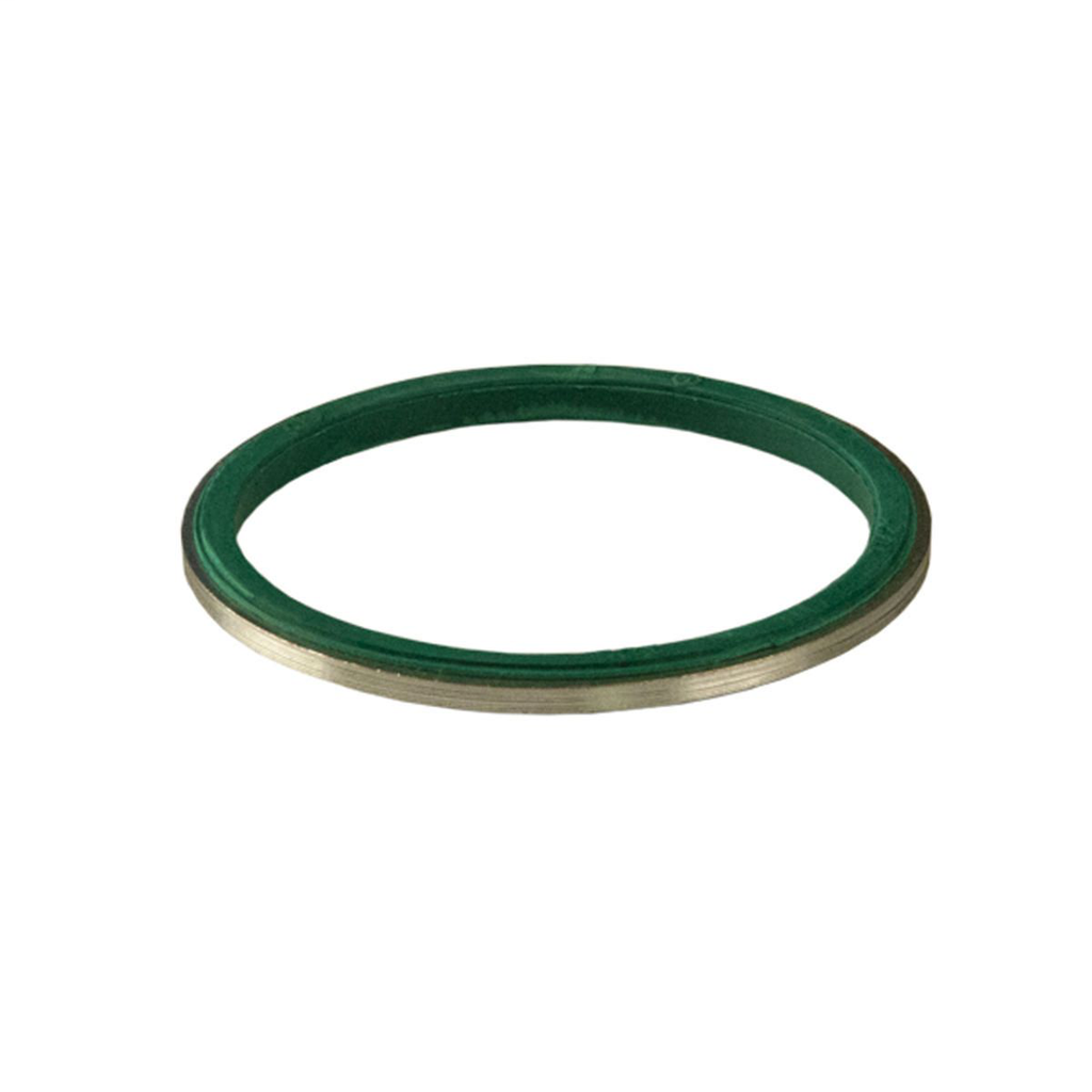 Raco 2456 1-1/2 Inch Trade Size Steel Sealing Washer