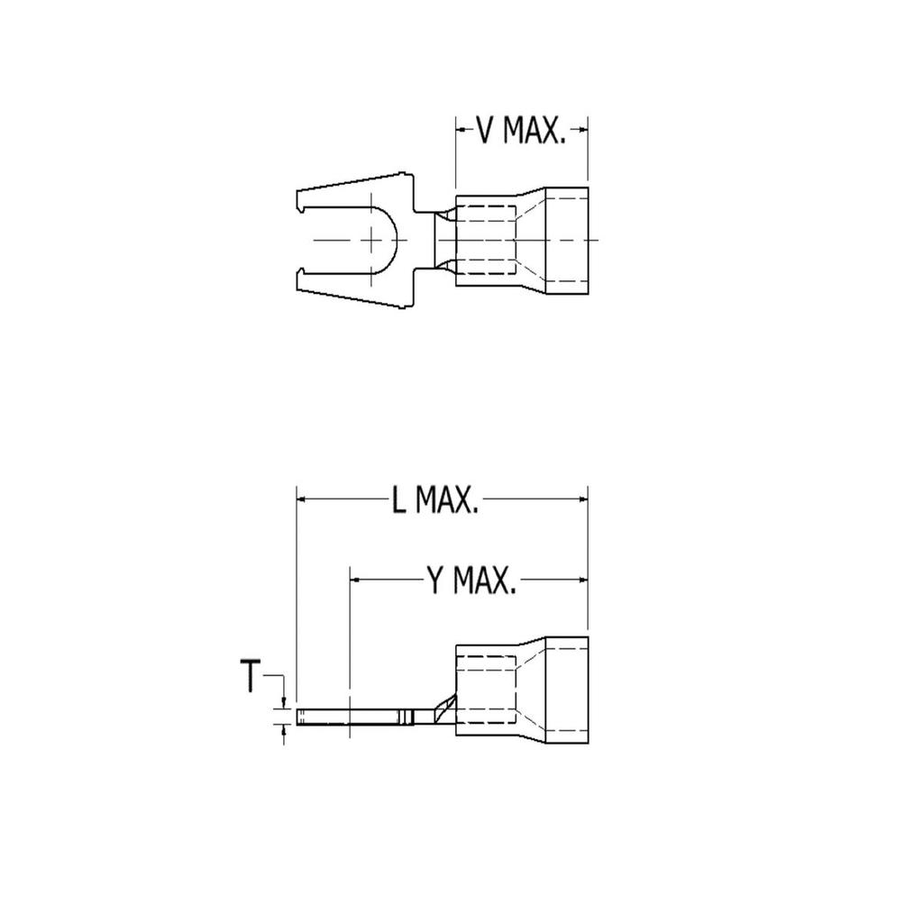 Product image thumbnail 1