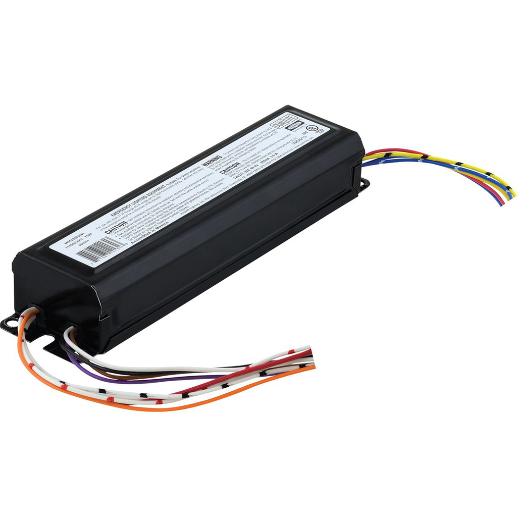 Battery Packs UFO-5W