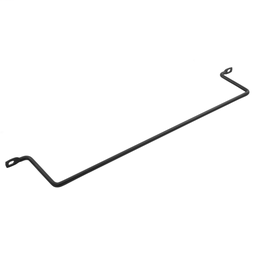 Wire Management Tools