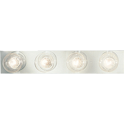Mayer-Broadway Collection Four-Light Bath & Vanity-1