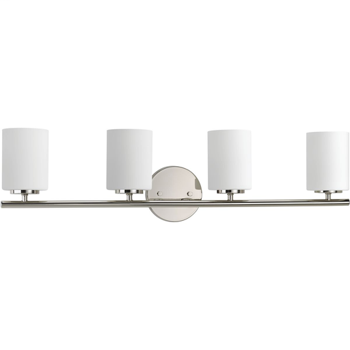 Mayer-Replay Collection Four-Light Bath & Vanity-1