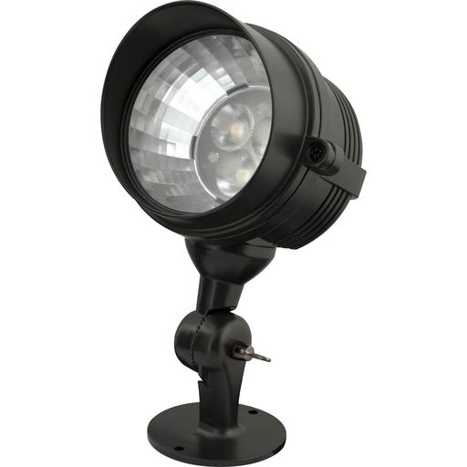 LED Low Voltage Landscape Spot Light