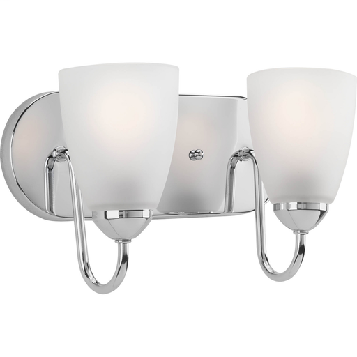 Mayer-Gather Collection Two-Light Bath & Vanity-1