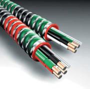 Mayer-KT 2805G42-00 12-3 HCF LITE 250' CO-1