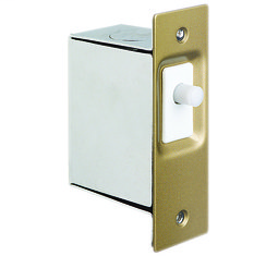 IDE 774026K DOOR SWITCH KIT,IDEAL,AC/DC NORMALLY ON-(OFF),CSA,C/US RU LISTED,10 AMP,1 POLES