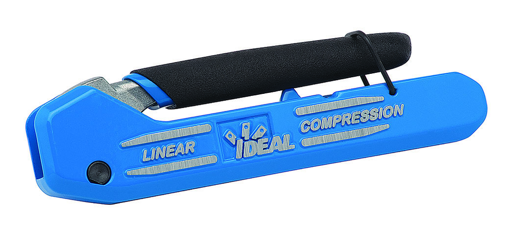 IDE 33-632 LINEAR X3 ADJ COMPRESSION TOOL
