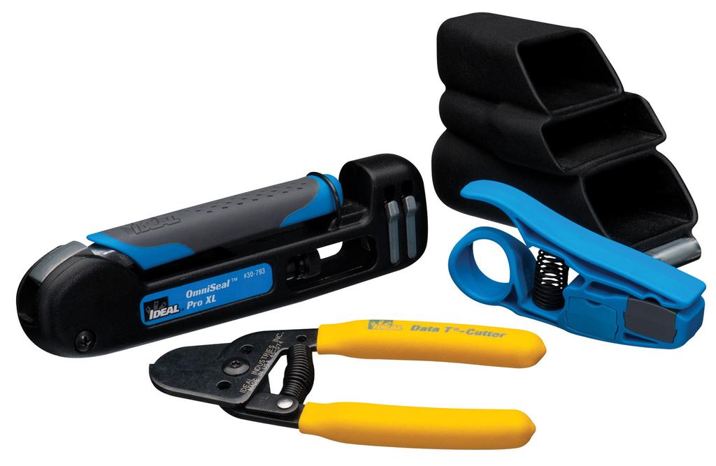 Pro XL Compression Hip Kit