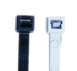 Mayer-Multi-Purpose Cable Ties, 11 in, Natural-1