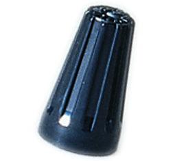 IDE 30-3627 BLK HI-TEMP WIRENUT