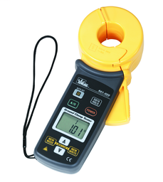 Insulation Testing Multimeters