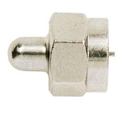 IDE 85-073 4 PACK TERMINATOR CAP