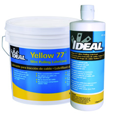 Ideal 31-351