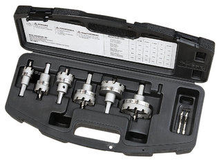 IDEAL,36-314,TKO MASTER ELECTRICIANS KIT