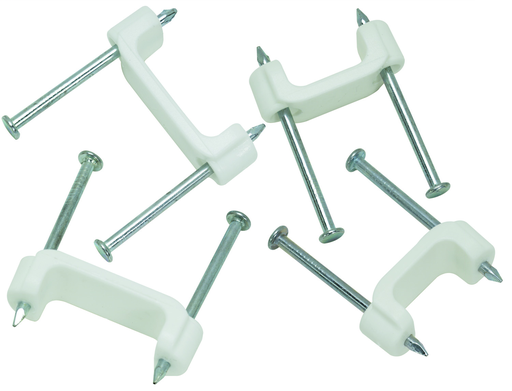 BUC BPS2-1 CABLE STAPLE