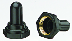 Pushbutton Miniature Switches