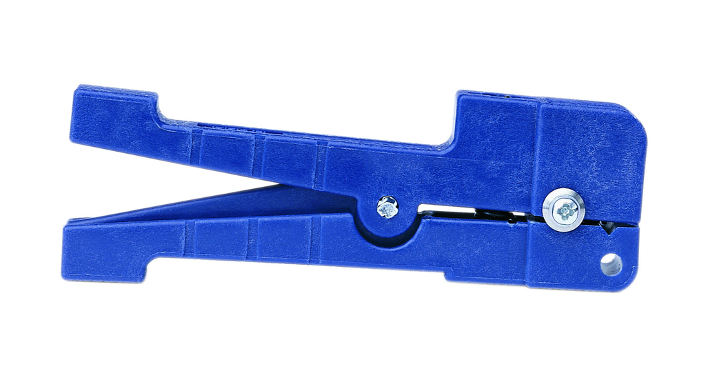 IDEAL 45-400 RINGER CABLE STRIPPER