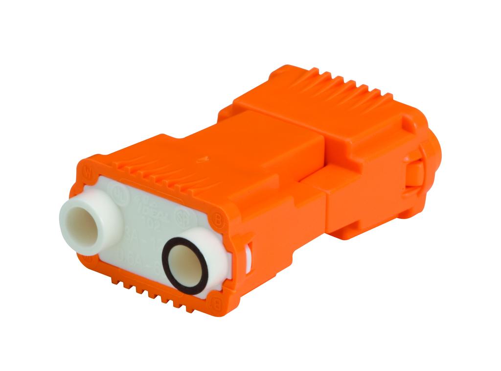 Ideal Industries 30-382J 75/Jar Powerplug Disconnect