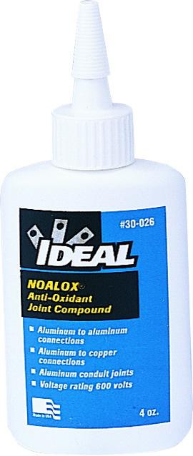 Mayer-Noalox® (4 oz. Bottle)-1