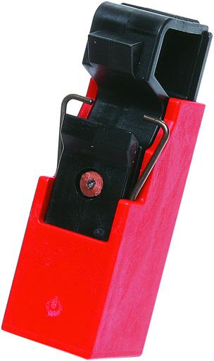 Circuit Breaker LO Cable, Square D NQO w/o Integrated Locks