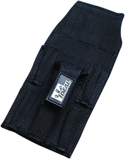 Twist-a-Nut™ Screwdriver Kit Carrying Pouch