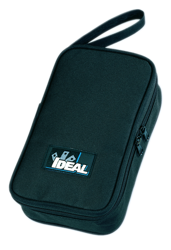 Mayer-Carrying Case, Nylon, Digital Multi Meters-1