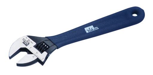 """Mayer-Adjustable Wrench, 8""""-1"""